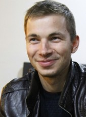 Artur, 28, Russia, Moscow