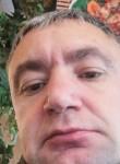 Dmitrii, 39  , Chisinau