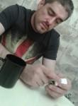 azatsokolov7