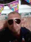 Sergey, 33  , Partizanskoye