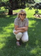 Ludmila, 58, Ukraine, Shakhtarsk