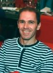 Sergio, 42, Kharkiv