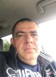 Denis, 49, Saint Petersburg