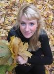 Andrea, 37  , Toulon
