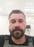 Dmitriy, 32, Dmitrov