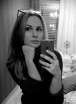 Kseniya, 35  , Yubileyny