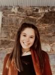 Hannah, 20, Harrisonburg