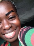 noellymakon123, 22, Douala