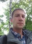 Vorobev Oleg, 34, Tver