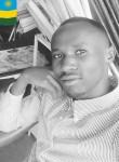 Mpigabahizi, 29  , Kigali
