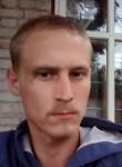 Evgeniy, 26  , Sinelnikove