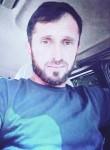 Адам, 39 лет, Сурхахи