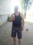 Oleg, 40  , Kotlas