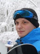 Aleksandr, 36, Russia, Semiluki