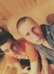 Maksim, 20  , Bavleny
