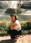 Zhanna, 47, Minsk