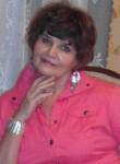 Lyudmila, 62, Miass