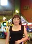 Natalya, 37  , Almaty