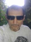 takhir, 43  , Slavyanka