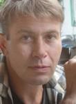 Alexandrashko, 49  , Lebedyn
