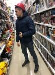 Denis, 21  , Izhevsk