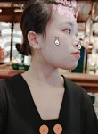 糖果糖果, 24, Beijing