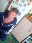 Dmitry, 44  , Skovorodino