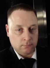 igor, 35, Russia, Kolomna