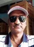 Sunil Ekka, 40, Ranchi