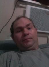 Dmitriy, 36, Russia, Krasnoyarsk