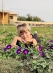 Tatyana, 18, Volgograd