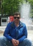 sergey, 42  , Stavropol