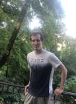 Ruslan, 27  , Samara