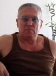 Vadim, 62  , Greven