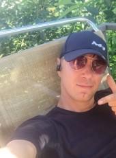 Vladimir, 35, Russia, Yoshkar-Ola