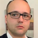 Domenico, 31  , Andreotta