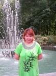 ALENA MANAXOVA, 49, Vitebsk