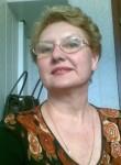 Вита, 63  , Kubinka