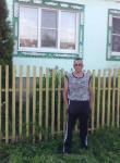 Levsha, 43  , Syumsi