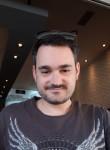 Δημήτρης , 38  , Argyroupoli