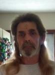 Steve, 67  , Cincinnati