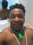 LIVAN Ramos , 47  , Remedios