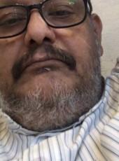 lDlD, 30, Kuwait, Al Farwaniyah