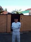 Ruslan, 38  , Seversk