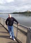 vyacheslav, 37, Tver