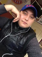 Rafil, 29, Russia, Kazan