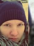 Natali, 26, Arkadak