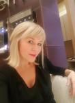 Samaya Luchshaya, 45  , Odintsovo