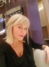 Samaya Luchshaya, 45, Russia, Odintsovo