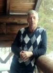 Valeriy, 61  , Yar